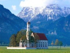 st.-coloman-church-1