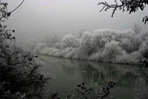 08-05_winter_at_river