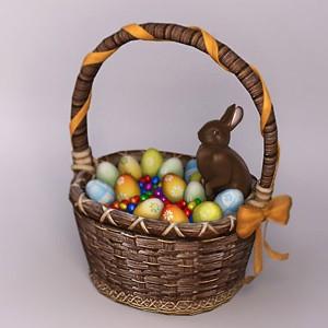 Easter_basket_c_01.jpg44914d88-2e76-4b39-a0e9-46d37b4f1026Larger