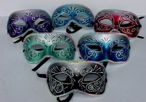 fancy_painted_half_masks
