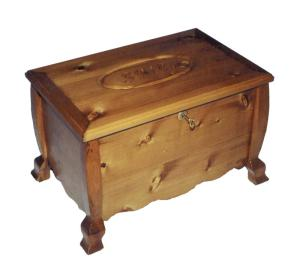 Hope-Chest-CFC351