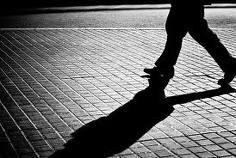mans-shadow-11