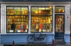 bookstore_outside