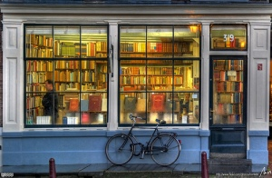 bookstore_outside