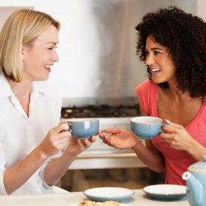 two-women-talking-400x400