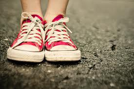 walking-in-anothers-shoes.jpg?w=611