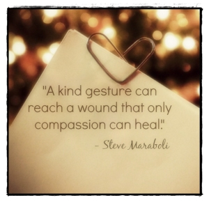 a-kind-gesture-can-reach-a-wound-that-only-compassion-can-heal-steve-maraboli